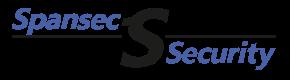 spansec logo